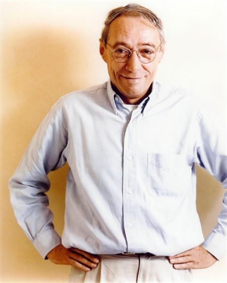 Андре Тешине (André Téchiné)