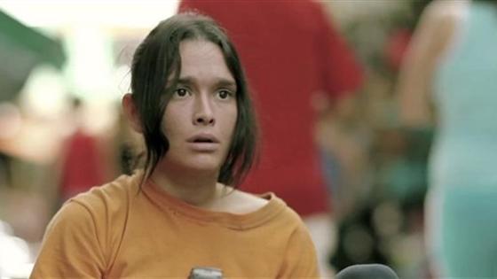 Лали Гонсалес (Lali Gonzalez)
