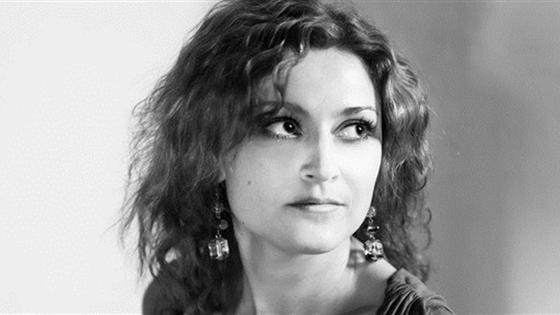 Кристина Чеботарева