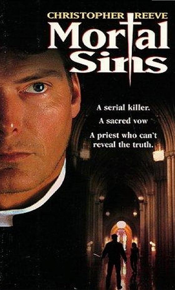 Смертные грехи (Mortal Sins)