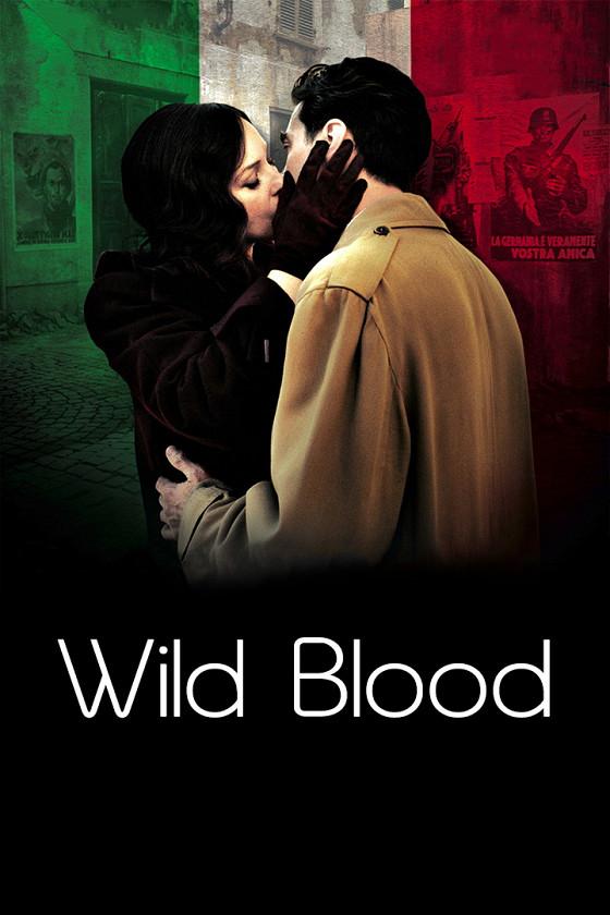 Бешеная кровь (Sanguepazzo)