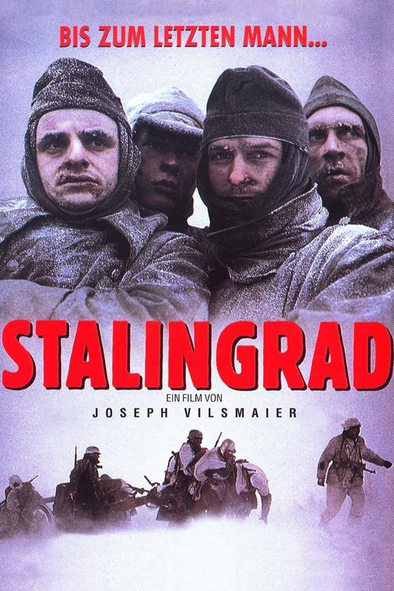 Сталинград (Stalingrad)
