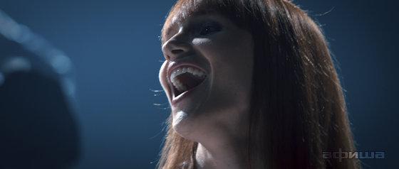 Марианна Фарли (Marianne Farley)