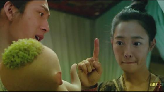 Цзин Божань (Boran Jing)