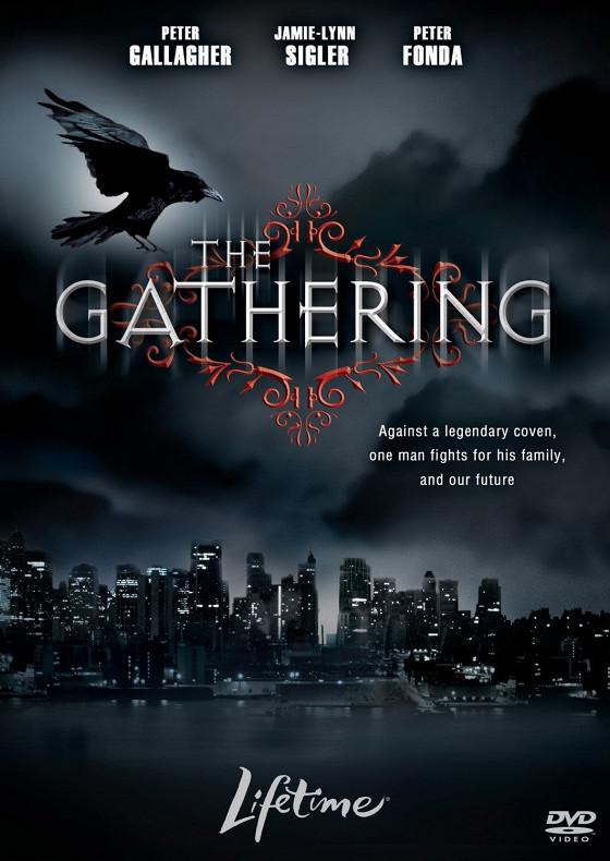 Следы ведьм (The Gathering)