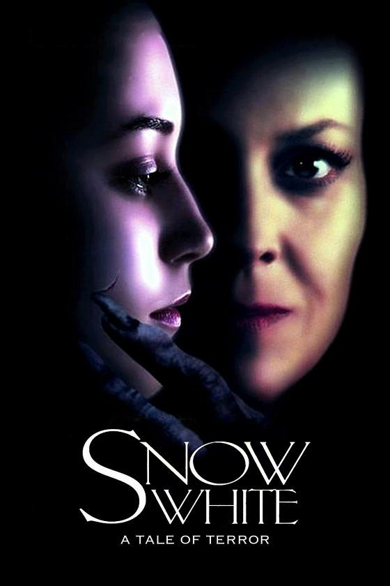 Белоснежка: Страшная сказка (Snow White: A Tale of Terror)