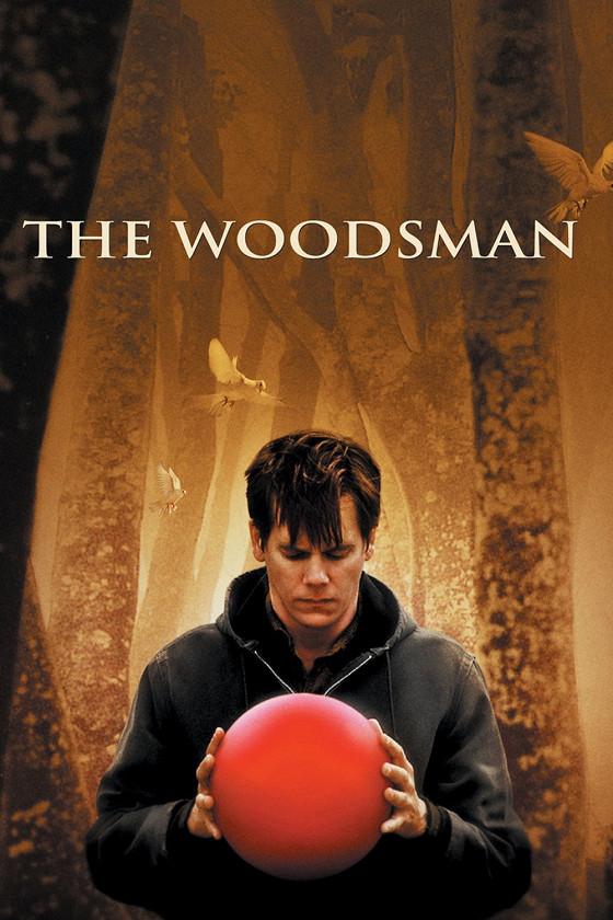 Дровосек (The Woodsman)