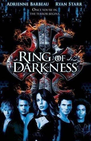 В круге тьмы (Ring of Darkness)