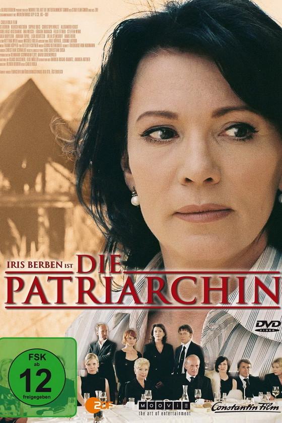 Патриарх (Die Patriarchin)