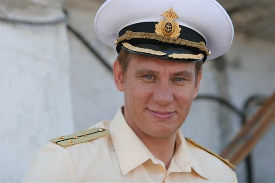 Вадим Колганов (Вадим Владимирович Колганов)