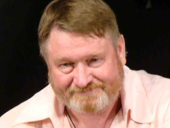 Александр Завьялов (Александр Васильевич Завьялов)