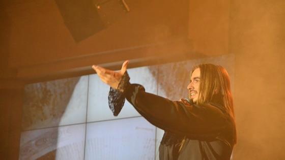 Дмитрий Лобов