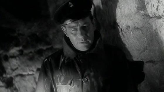 Люсьен Коэдель (Lucien Coëdel)