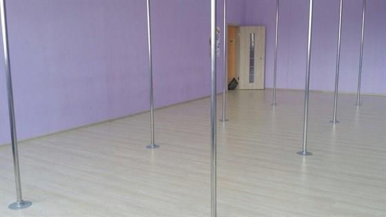 Avenue Art Lab