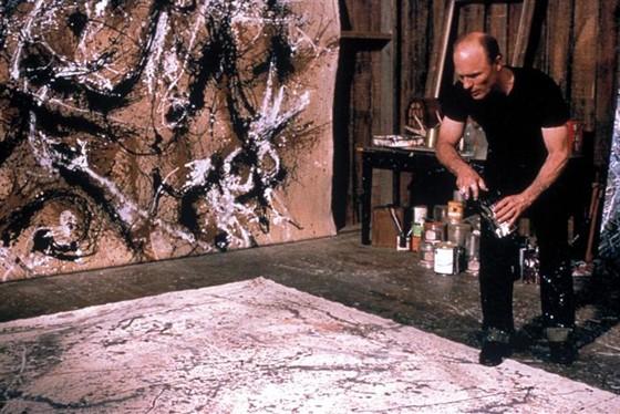 Поллок (Pollock)