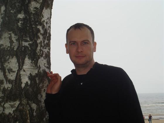 Дмитрий Завильгельский (Дмитрий Завильгельский)