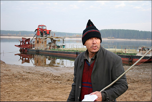 Тагир Рахимов (Тагир Тимерханович Рахимов)