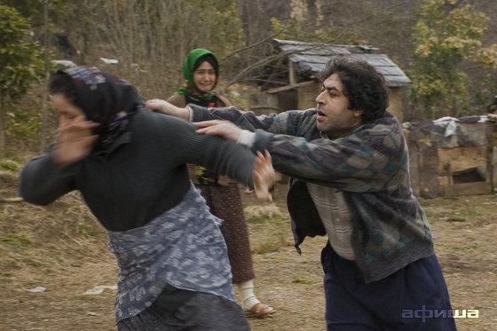 Фархад Аслани (Farhad Aslani)
