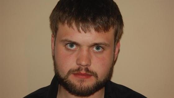 Евгений Потапенко