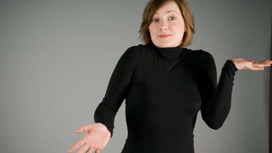 Наталья Попенко