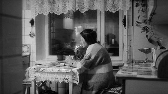 Наталья Батрак (Наталья Николаевна Батрак)