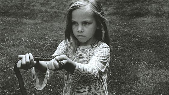 Джессика Лэнг (США)