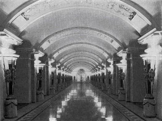 Классика Полякова — памятник эпохи