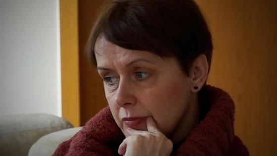 Варвара Фаэр