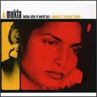 Indian Sitar & World Jazz