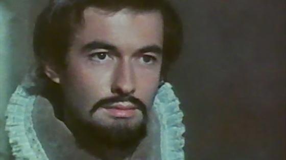Фильм Трансформеры: Последний рыцарь экранка