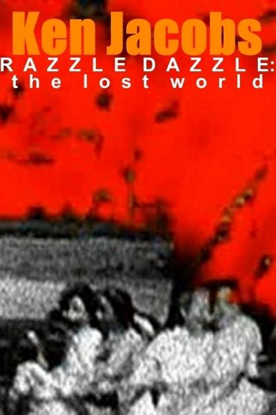 Razzle Dazzle: Потерянный мир (Razzle Dazzle: The Lost World)
