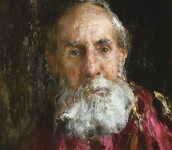 Николай Блохин
