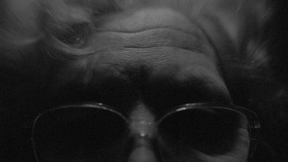 Дмитрий Старусев. Фольклорная экспедиция. Часть 1: Лес. Часть 2: Зеленоград, Донбасс