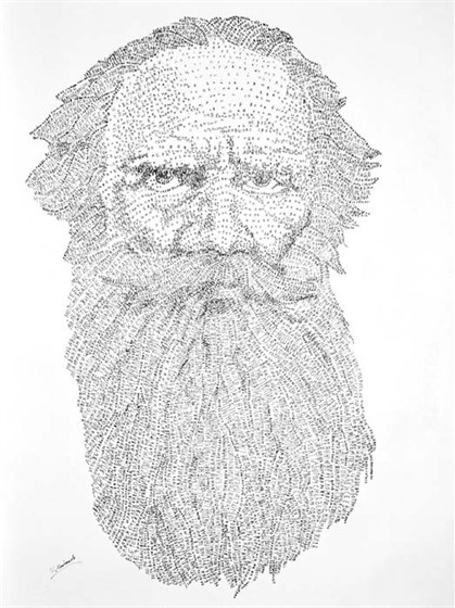 Владимир Мацкевич (Литва)