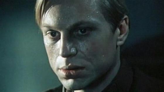 Юрий Богатырев. Идеальный исполнитель