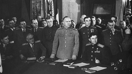 Июнь 1941-го. На изломе