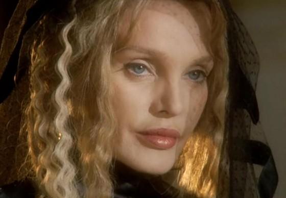Миледи (Milady)