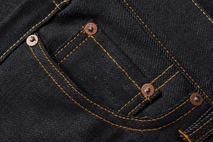 d7899812bc9 Что современным джинсам досталось от предков