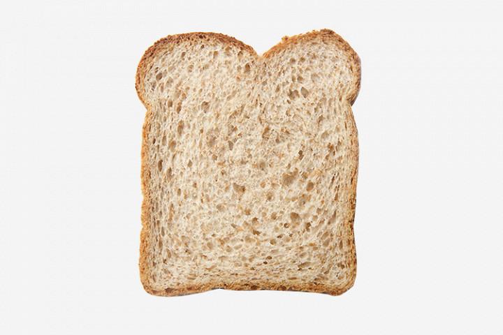 Способ 1. Хлеб