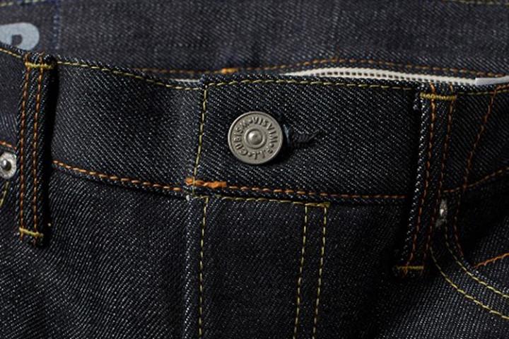 9bac9af351a Чем современные джинсы отличаются от классических