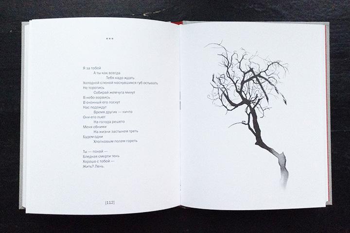 В книге использованы иллюстрации художника Пабло С.Эрреро