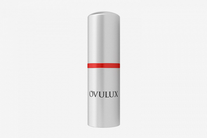 Ovulux