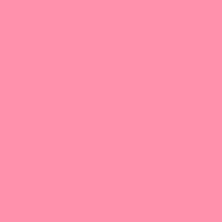 Розовый против агрессии