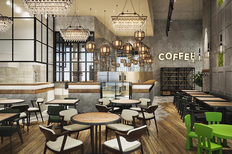 Картинки по запросу кафе «Coffee & Вгик