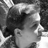 Анна Красовская, 30 лет