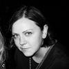 Екатерина Дементьева
