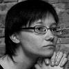 Лена Климова