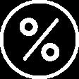 Еда навынос — скидки на предзаказ в приложении SberFood