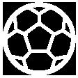 Где смотреть футбол в Казани