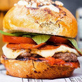 Ferma Burger